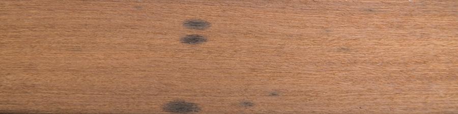 Itauba - Hardwood lumber products