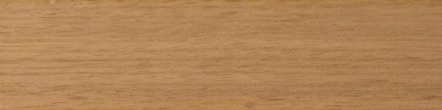 Wholesale Tauari Hardwood Flooring