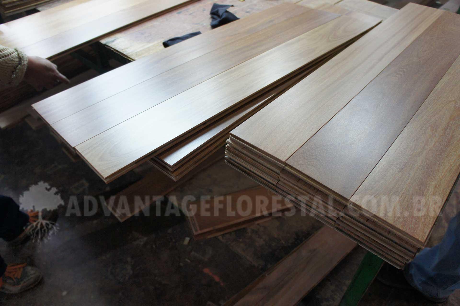 Wholesale exotic hardwood lumber products for Wholesale wood flooring