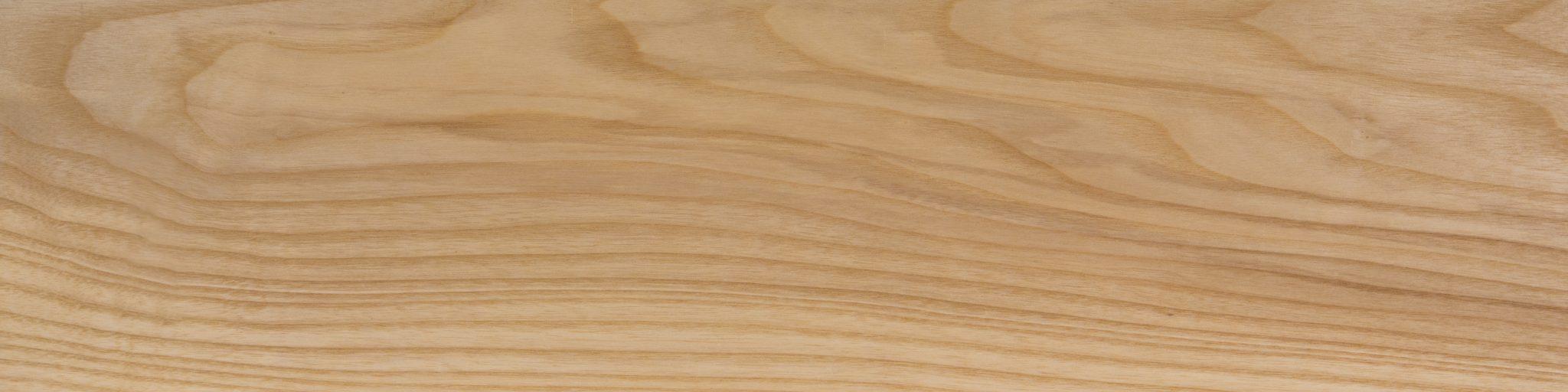 Wholesale Ash Hardwood Flooring