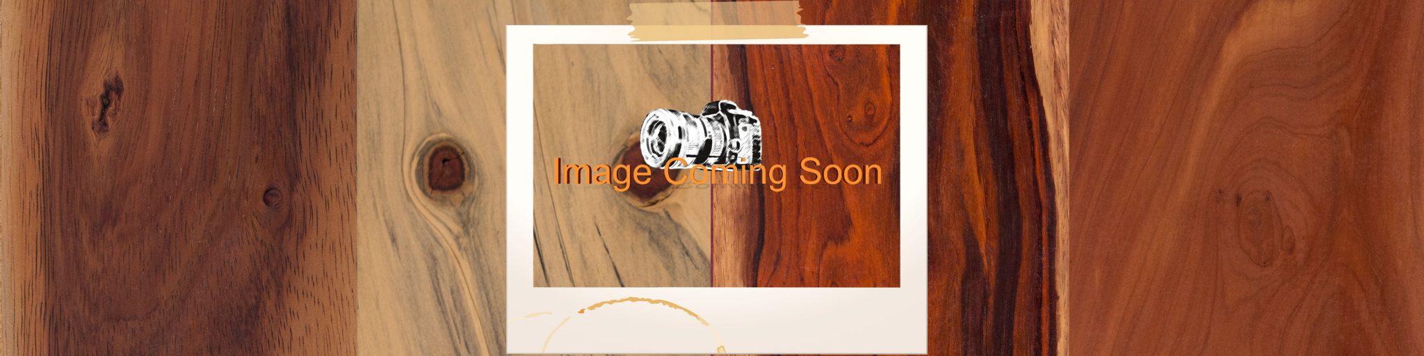 Wholesale Bolivian Rosewood Hardwood Flooring