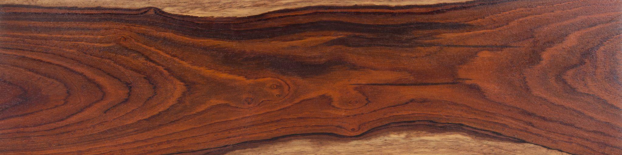 Wholesale Cocobolo Hardwood Flooring