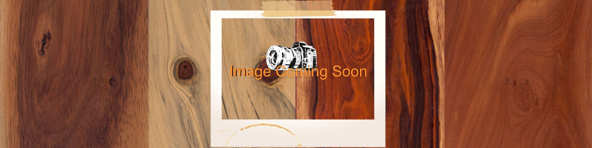 Wholesale Hard Curly Maple Hardwood Flooring