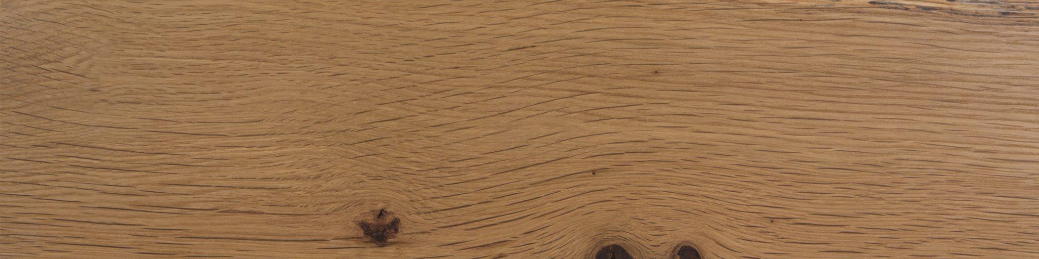 Wholesale White Oak Hardwood Flooring