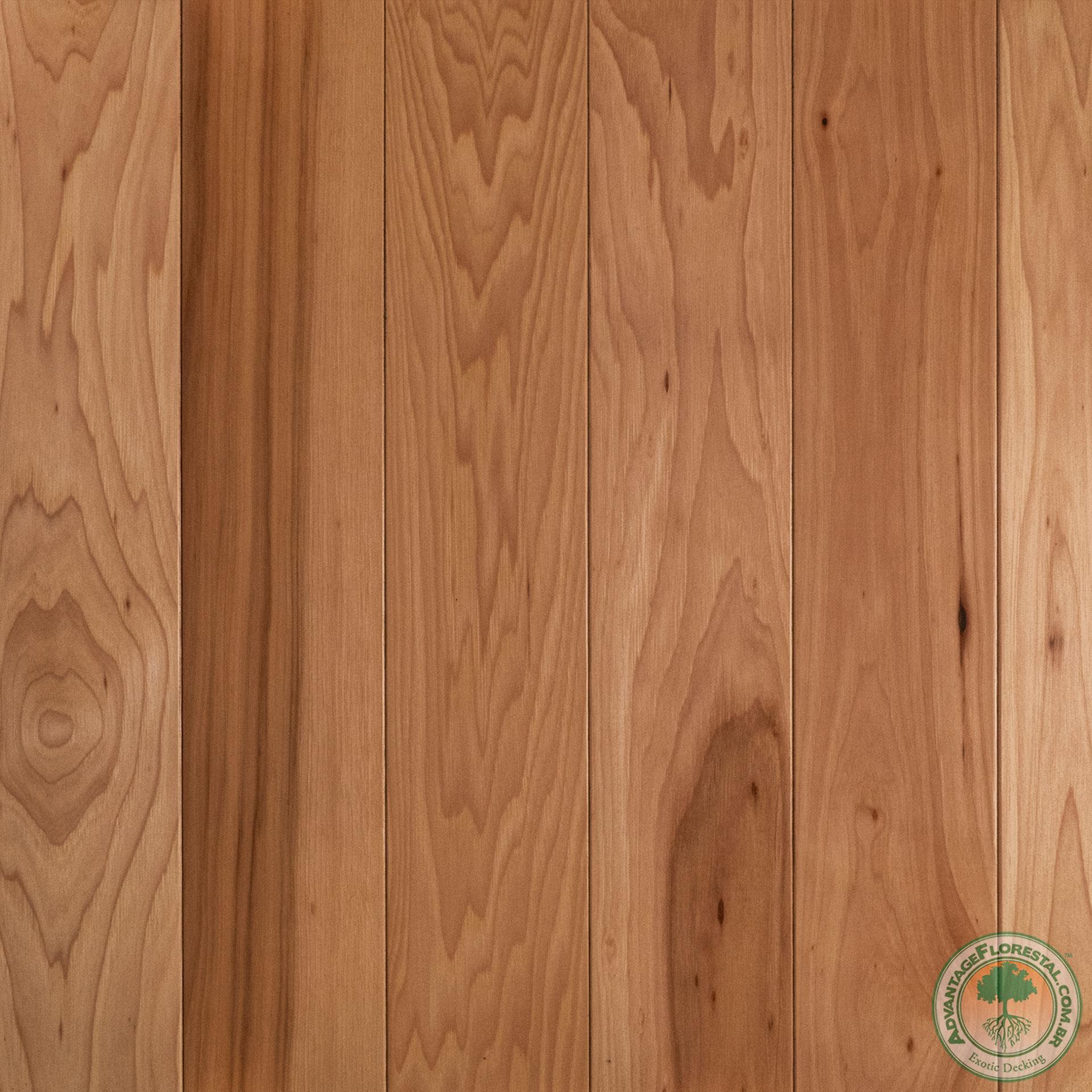 Wholesale Hickory Hardwood Flooring