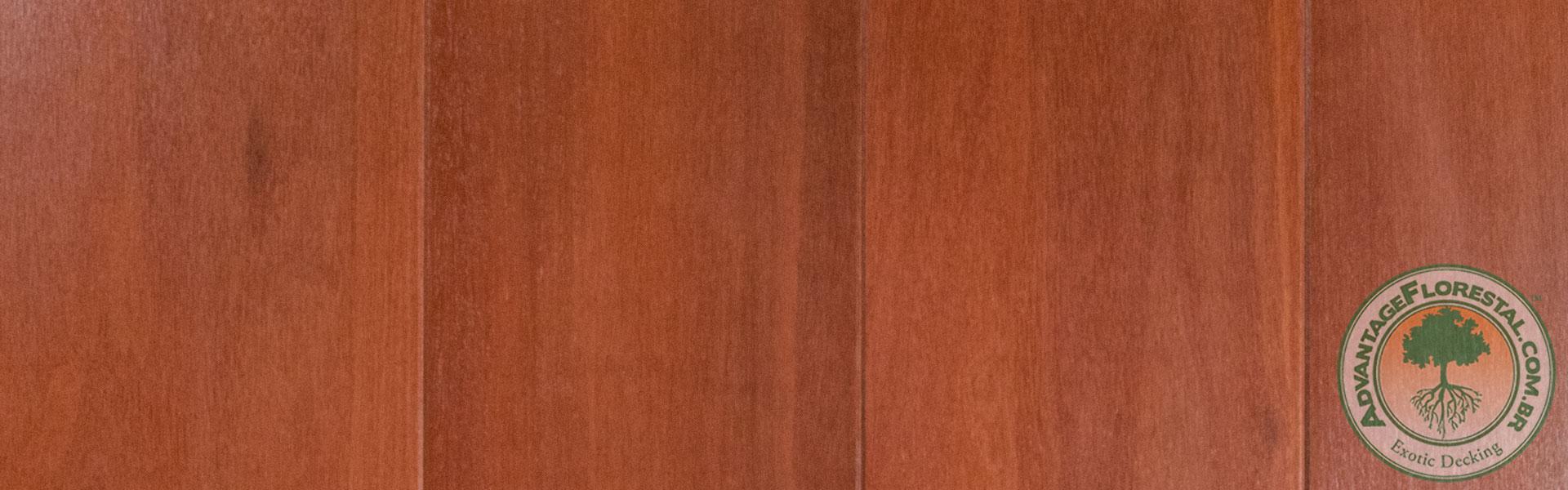 Wholesale Massaranduba Hardwood Flooring