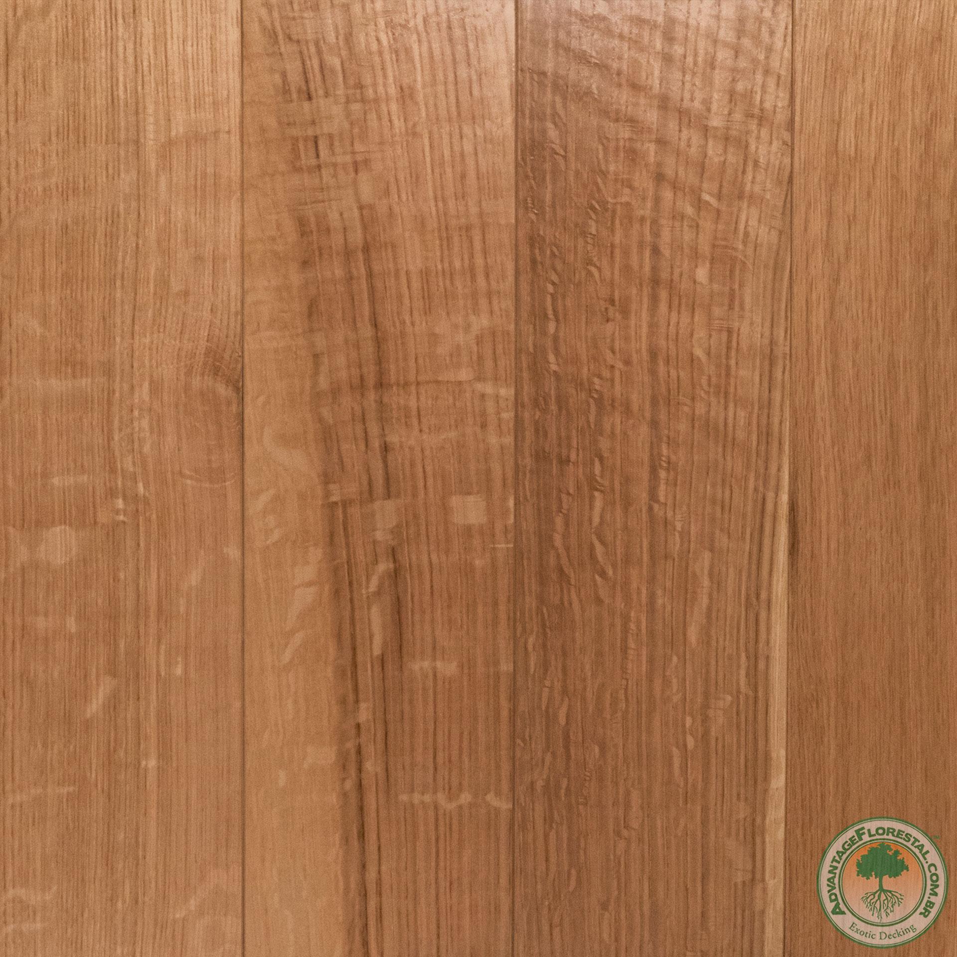 Wholesale Quarter Sawn White Oak Hardwood Flooring