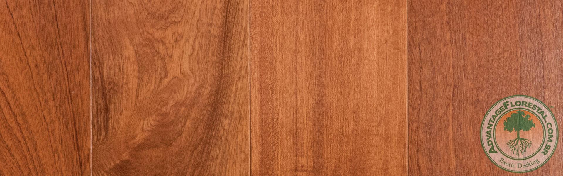 Wholesale Sapele Hardwood Flooring